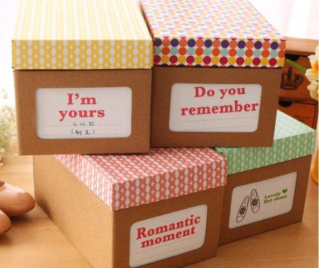 como-reciclar-cajas_e62dab41e881c63420115402e5dac060