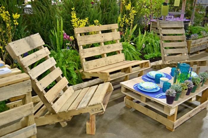 conjunto-muebles-jardin-madera