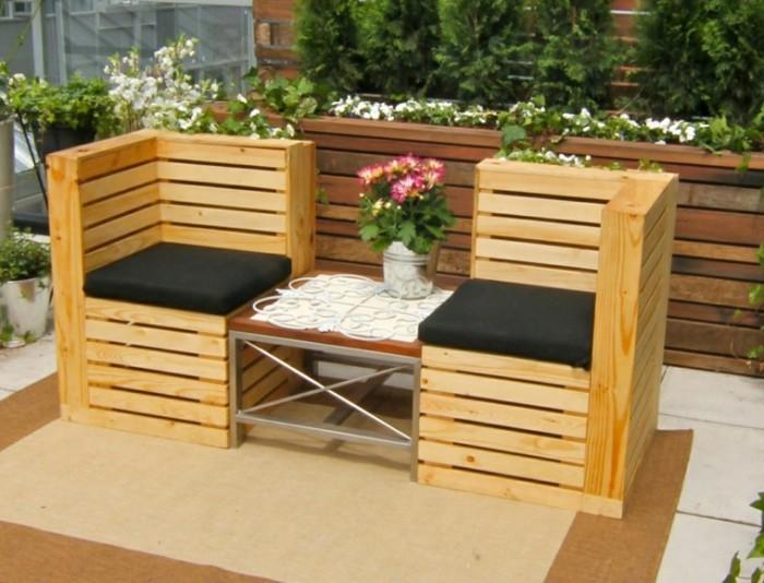 conjunto-muebles-terraza-palets