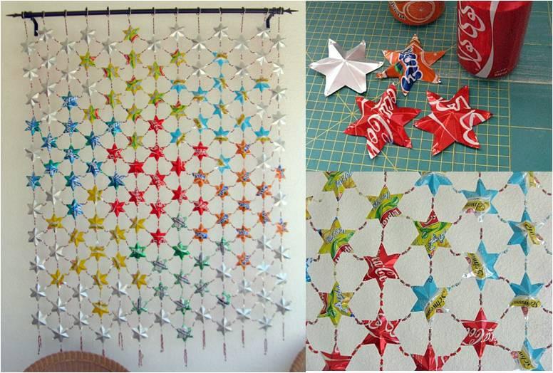cortina_estrellas