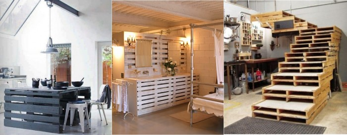 ideas-para-reciclar-muebles-y-palets