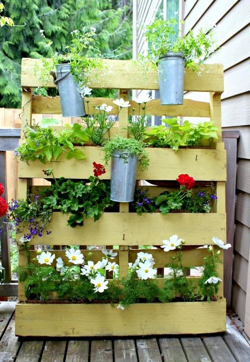 jardinera-1001pallets.com_