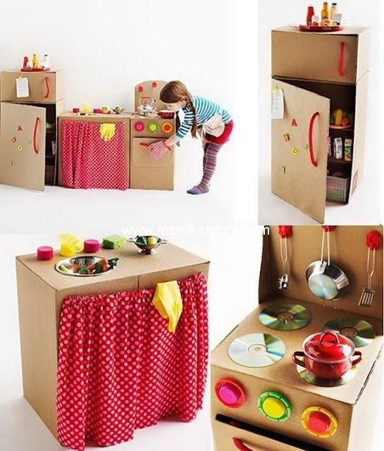 juguetes-reciclados-mientras-hacemos-jugamos-L-EZ8s7h