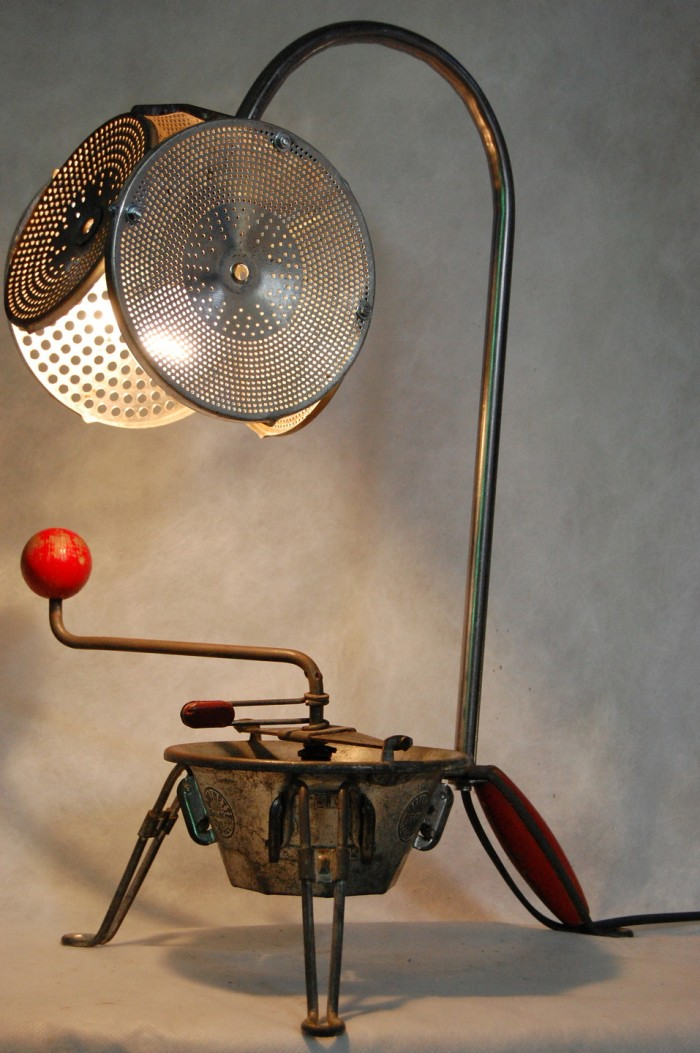 lamparasviejos-utensilios-de-cocina