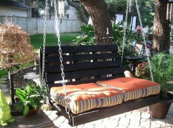 paletsmaravillosas-ideas-con-palets-para-el-jardin-03-e1453120315400