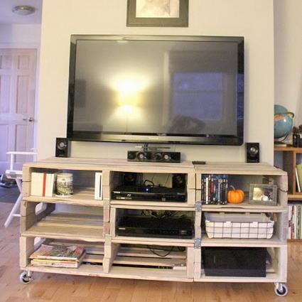 paletsmueble-tv-reciclado