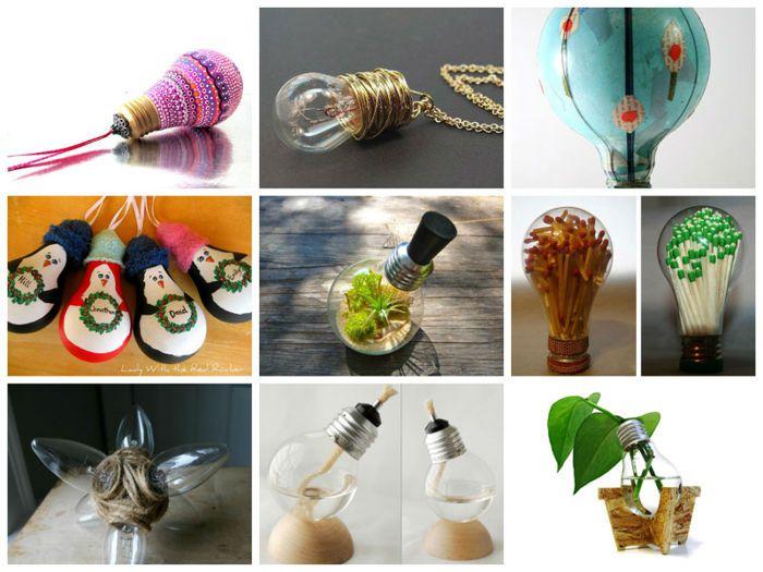 reciclaje-de-bombillas-tradicionales