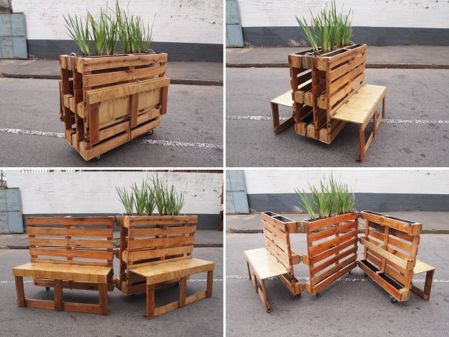 reciclar-palets-de-madera