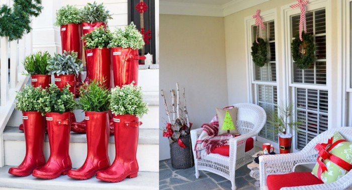 Mas-ideas-locas-y-ecologicas-para-decorar-tu-casa-en-Navidad-2