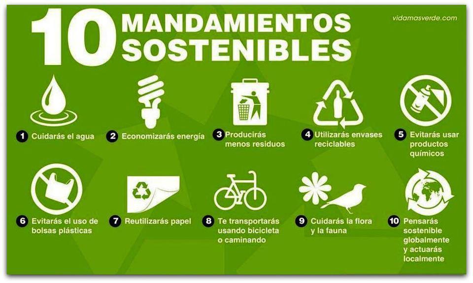 contam10-mandamientos-sostenible-infografia