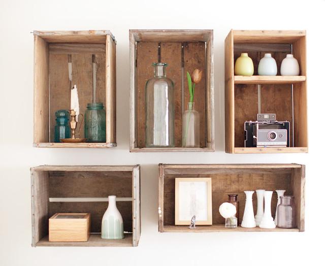 decorando-con-reciclaje-de-almacenamiento-3