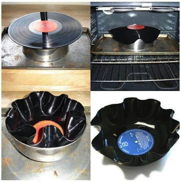 ideas-para-reciclar-discos-de-vinilo-6