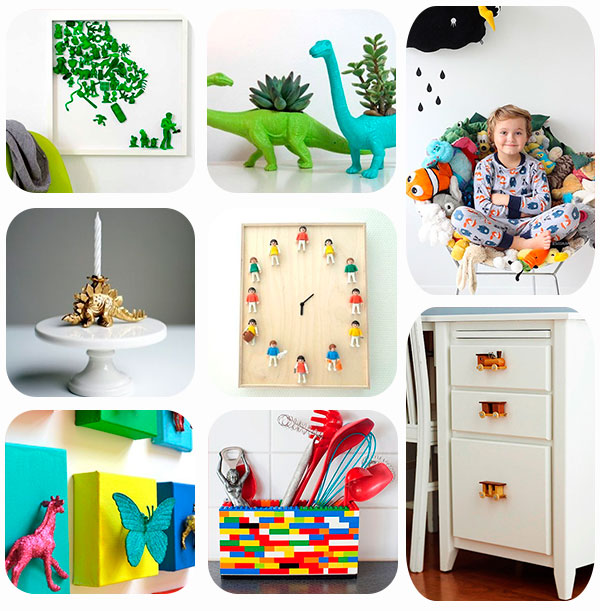 ideas-para-reciclar-juguetes-viejos-9