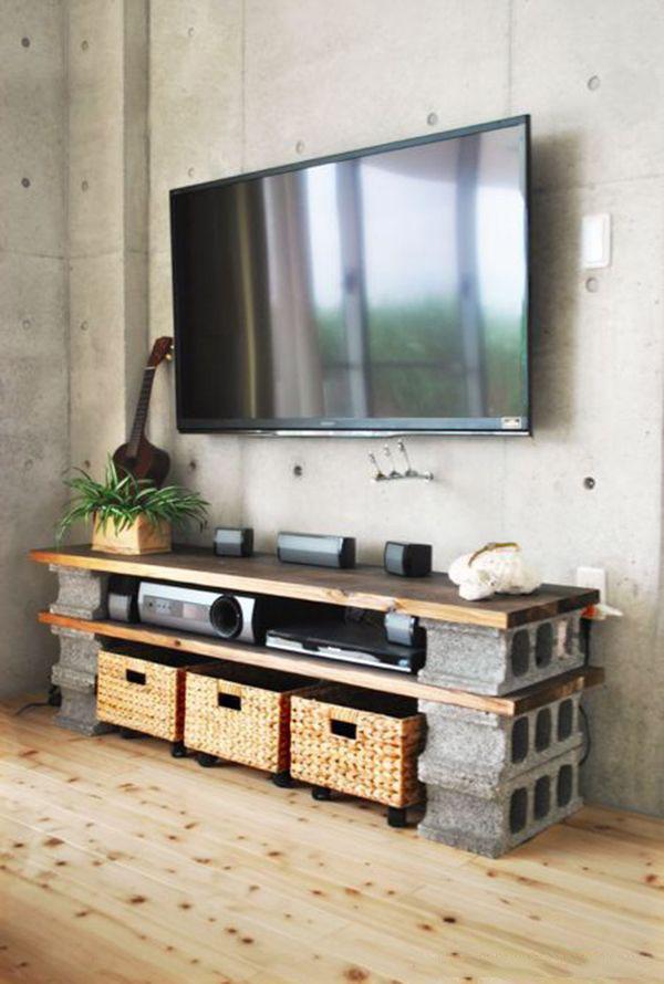 Cosas-creativas-hechas-con-bloques-de-cemento-7