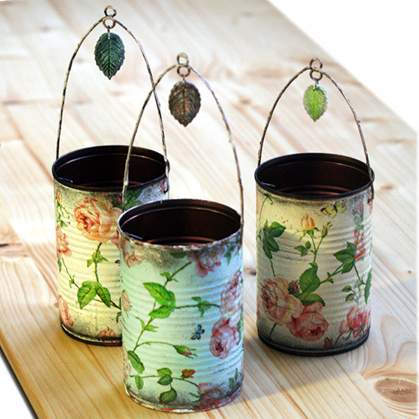 Latas-decoradas-con-decoupage-tins