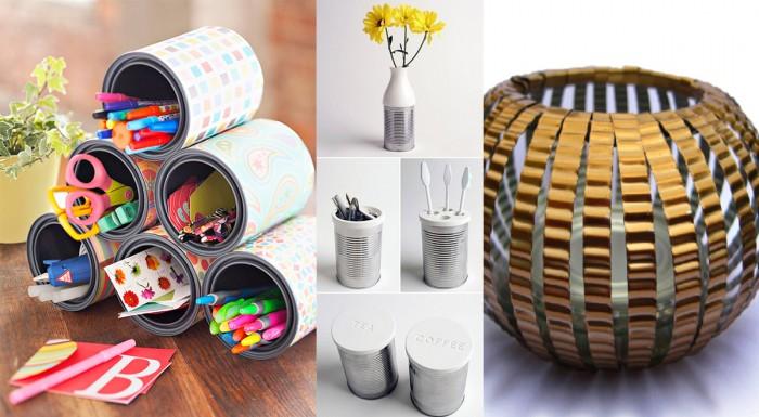 artculos ideas divertidas y tiles para reciclar