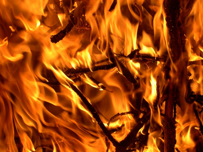 aaaaaaaaaaaaaaaaaFIRE_01