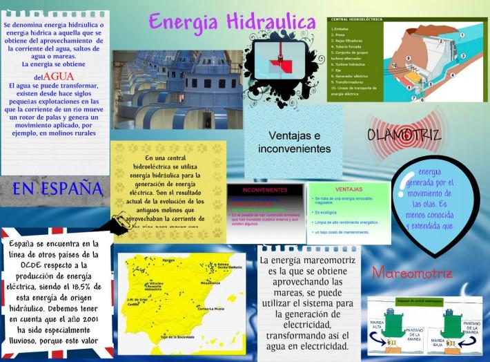 aenergia-hidraulica-6ob-source