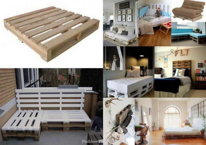 Ideas super originales para hacer sillones ecol gicos - Amuebla tu casa ...