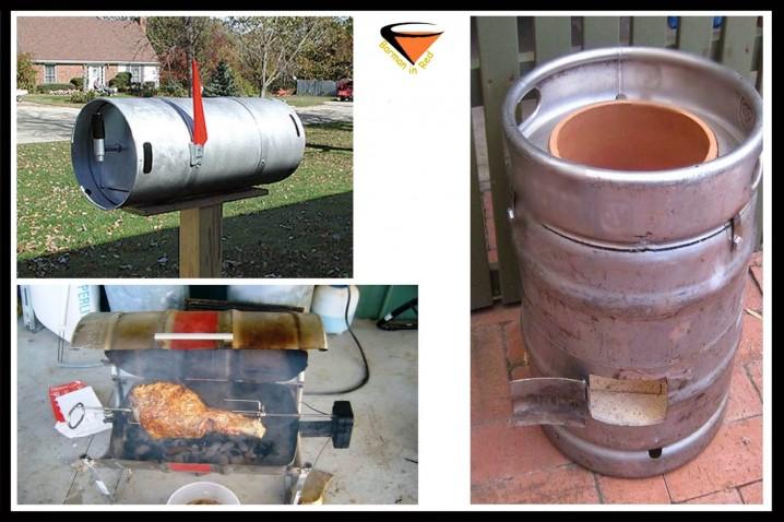 barriles-cerveza