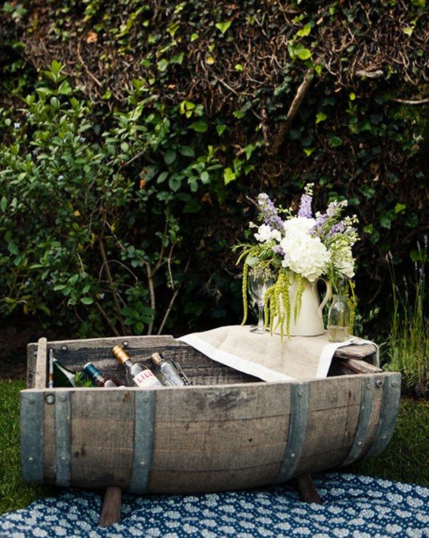 barriles-de-vino-decoracion-boda-11