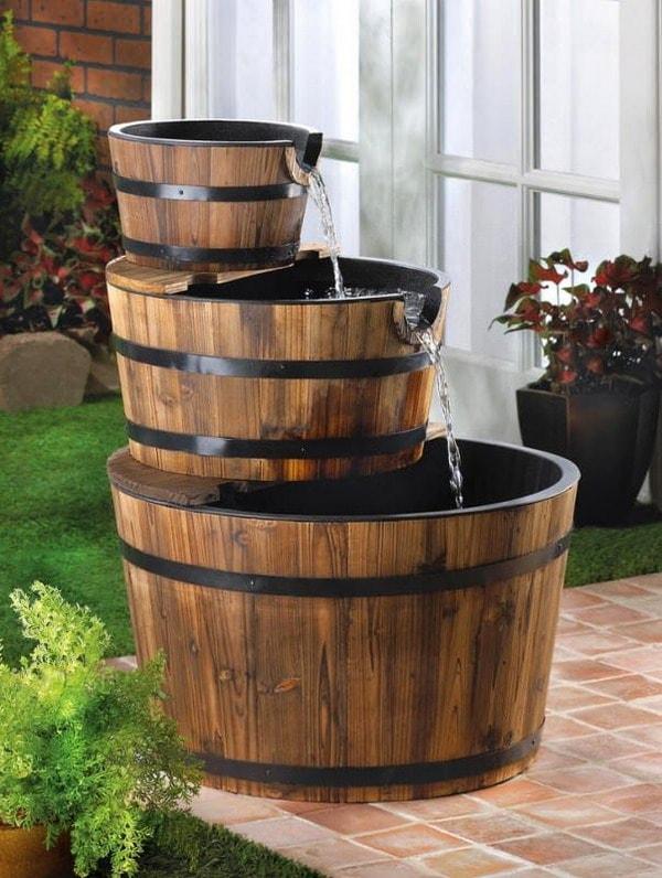 barriles-decoracion-1