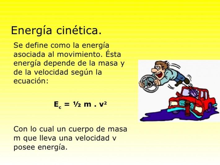 cineticafuerza-trabajo-potencia-y-energia-m-13-728