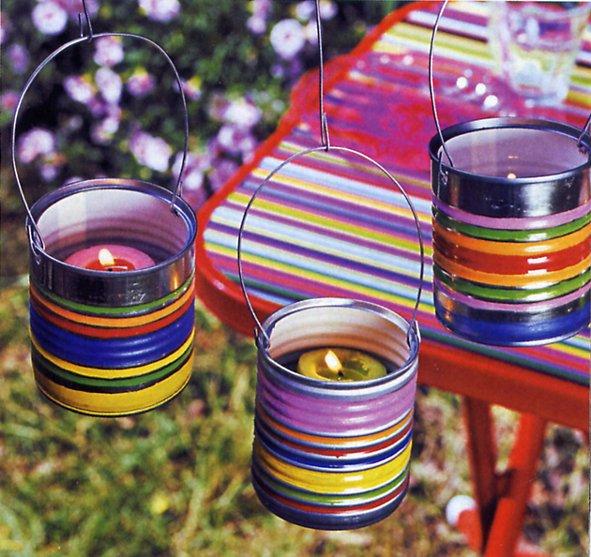 ideas-decorativas-latas-conservas-6
