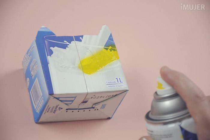 macetas-recicladas-3
