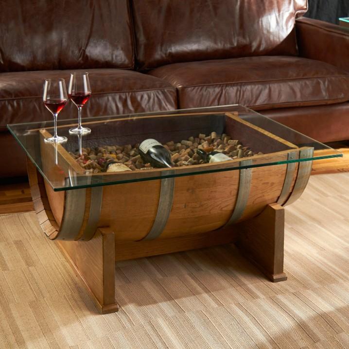 muebles-con-barriles-de-vino_818109