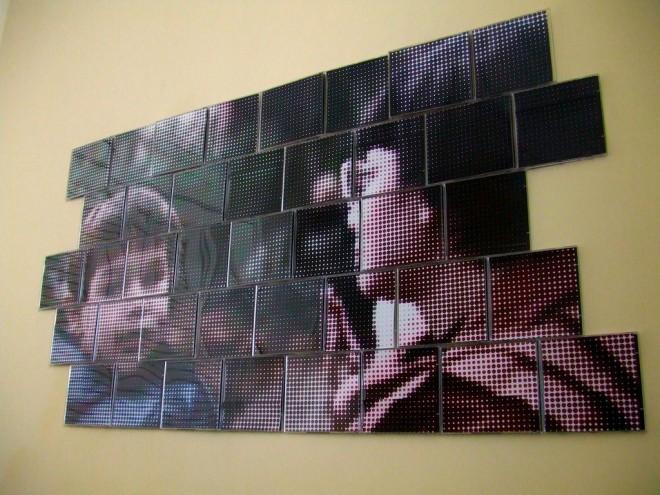 muralcases-660x550
