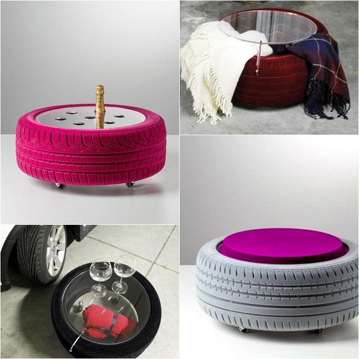 neumáticos-reciclados-evolución-verde