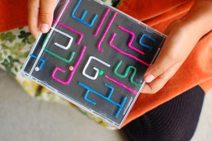reciclaje-cajas-cds-7