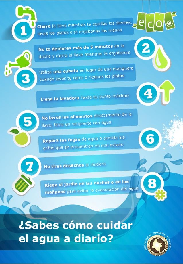 Marina uso la ducha de casa - 2 part 5