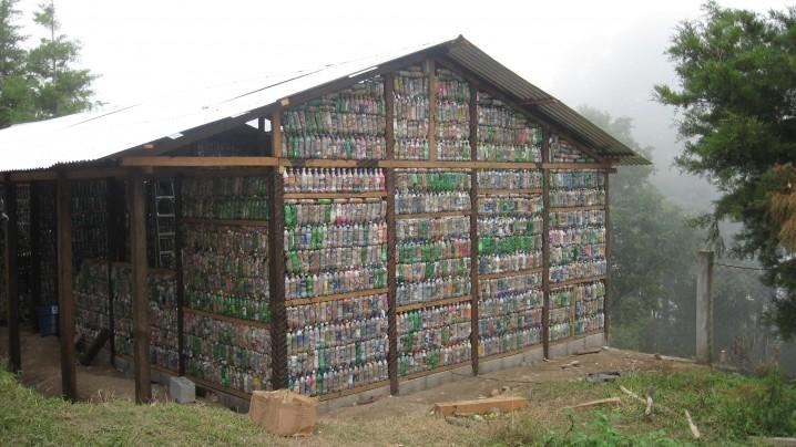 26-ideas-creativas-para-reciclar-14