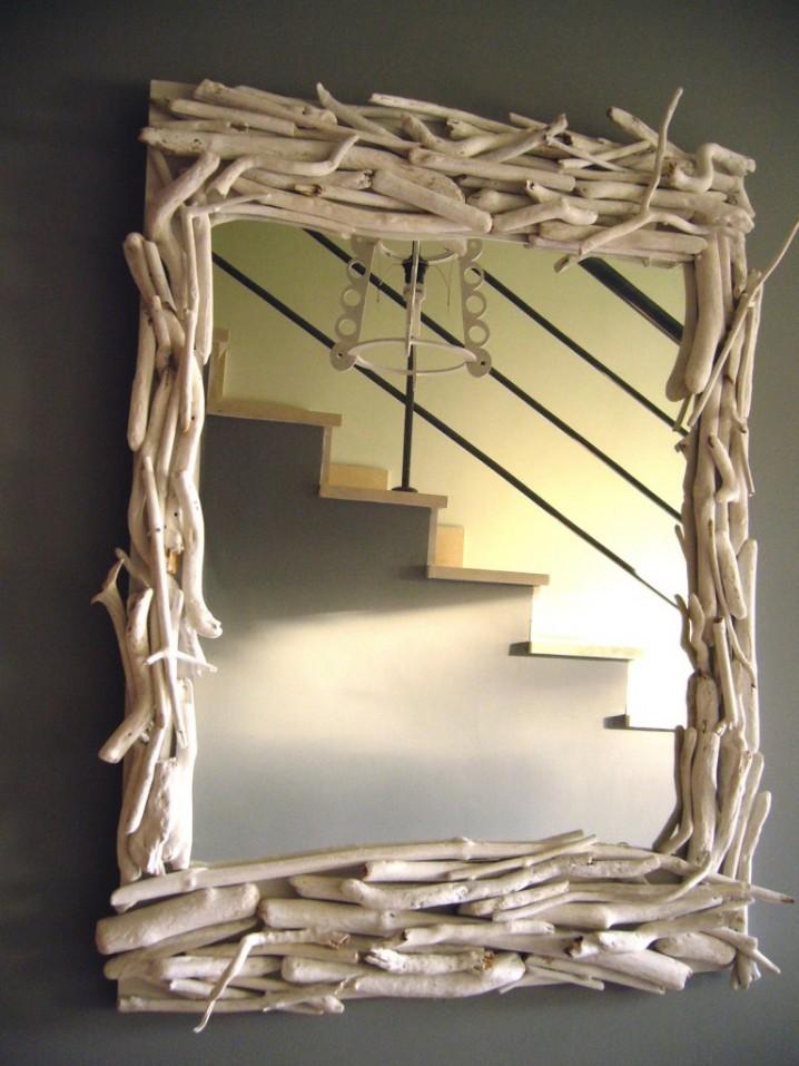 Espejo-rustico-con-troncos-768x1024
