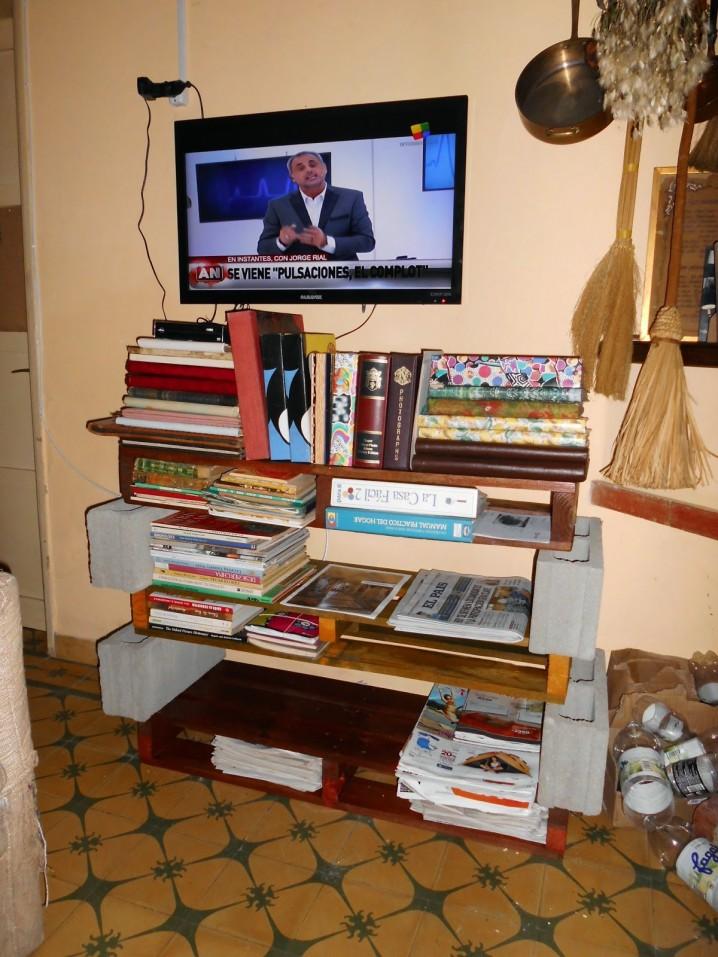 Para el hogar faciles y economicas free resultado de for Ideas economicas para el hogar