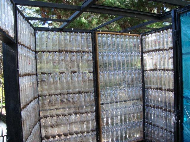 Como Hacer Una Vaca Con Botellas Reciclables | apexwallpapers.com