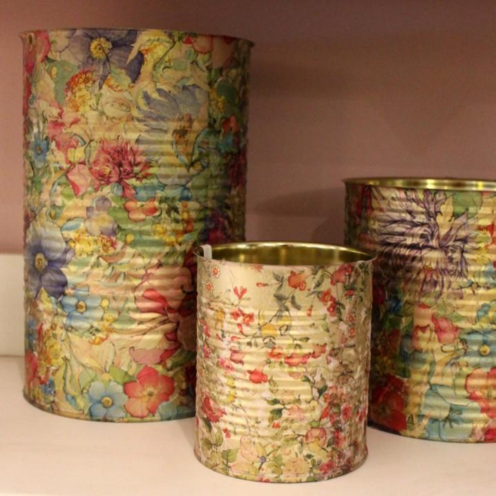 caja-de-madera-pequena-decorada (1)