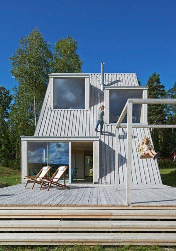 casa.arbol-reciclada-600x857