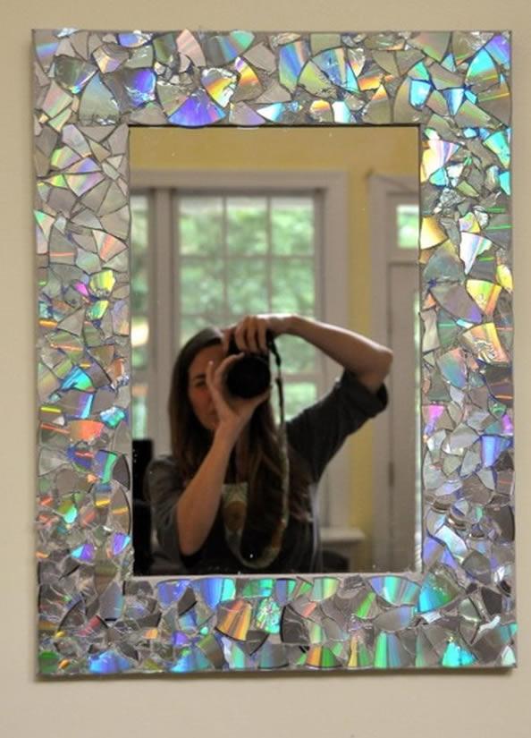 espejo-cd-diy