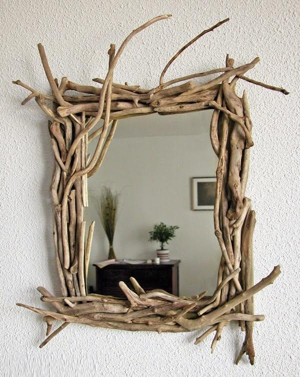 espejos con madera a la deriva2