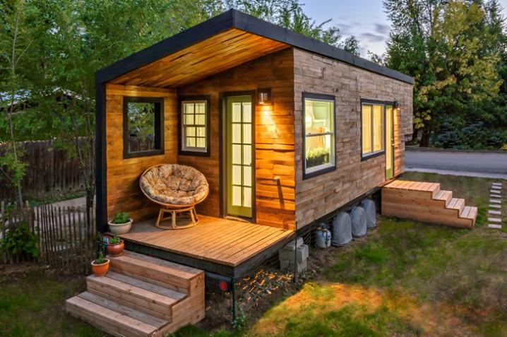 mini-casa-construccion-sustentable