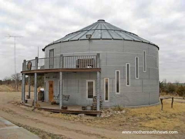 silo-reciclado-como-casa-de-familia