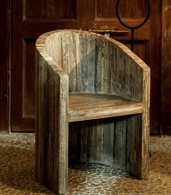 fauteuil_bridge__4e0dbe211a48f