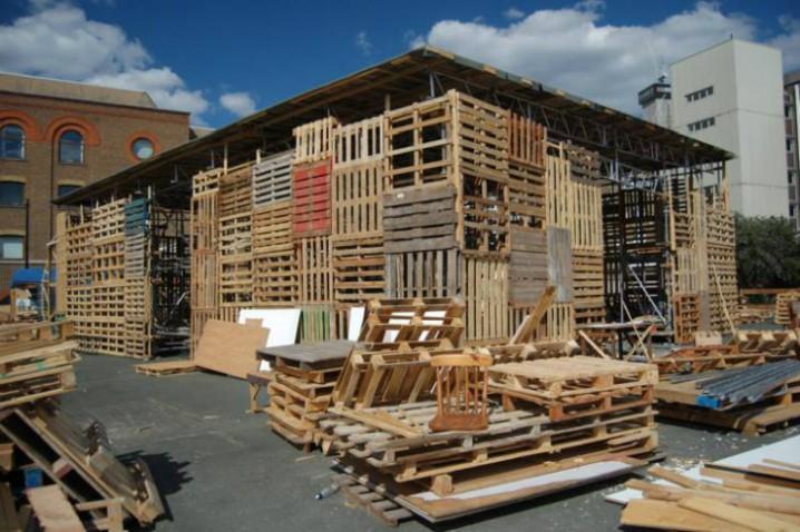arquitectura_con_palets_pales_construccion_2