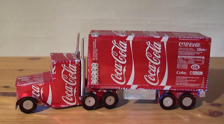 camion-latas