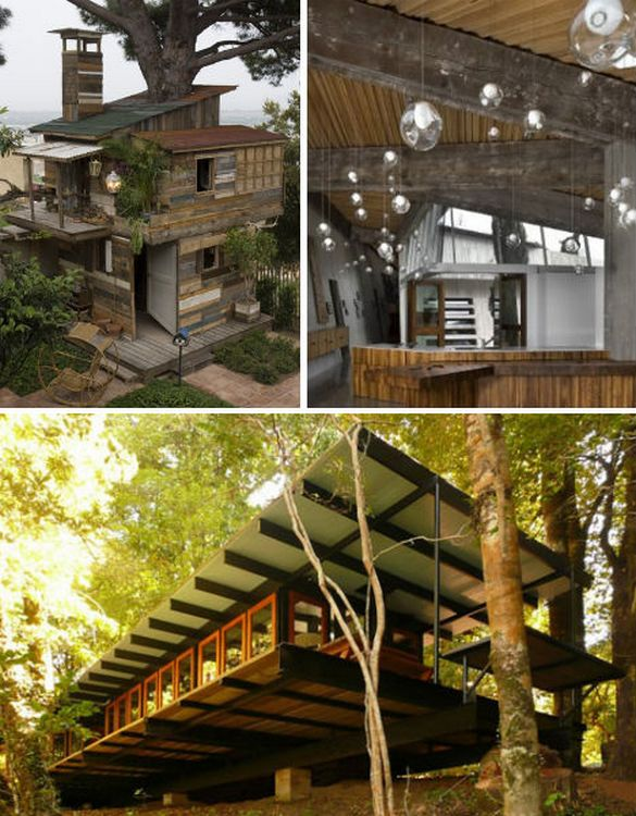 casa_construida_palets_reciclados