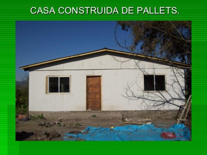 casas-construidas-con-palets-16-728