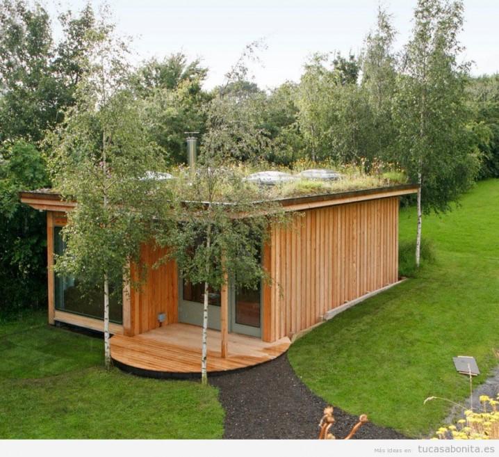 casas-contenedores-maritimos-techo-tejado-jardin-1